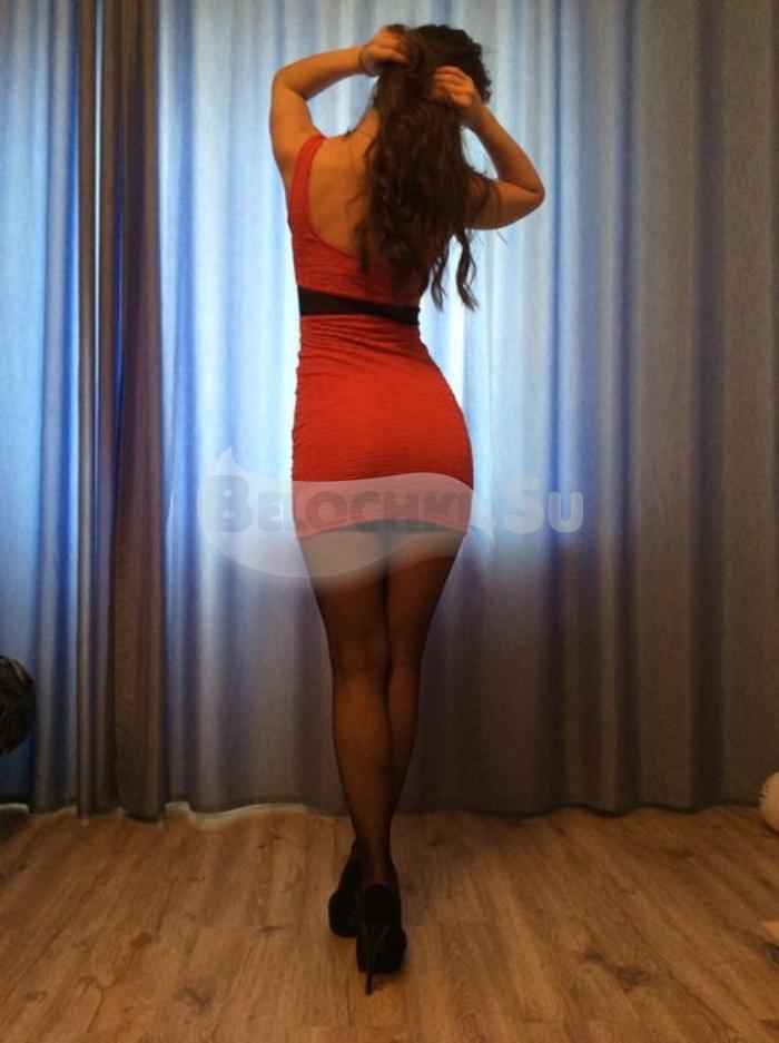 Армянск индивидуалки проститутки пип шоу